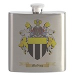 McGing Flask