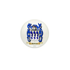 McGilroy Mini Button (100 pack)