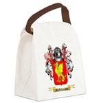 McGillycuddy Canvas Lunch Bag