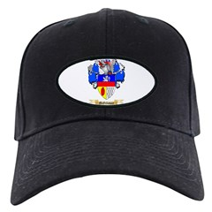 McGilloway Baseball Hat