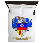 McGilloway Queen Duvet