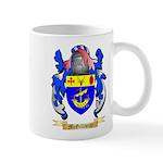 McGillivray Mug