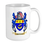 McGillivray Large Mug