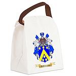 McGillicuddy Canvas Lunch Bag