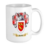 McGill Large Mug