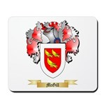 McGill Mousepad
