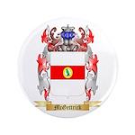 McGettrick Button