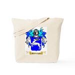 McGettigan Tote Bag