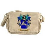 McGettigan Messenger Bag