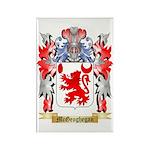 McGeoghegan Rectangle Magnet (100 pack)