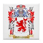 McGeoghegan Tile Coaster