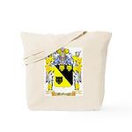 McGeogh Tote Bag