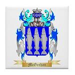 McGeehan Tile Coaster