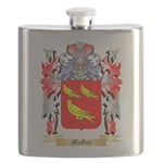 McGee Flask