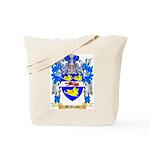 McGeady Tote Bag