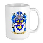 McGeady Large Mug
