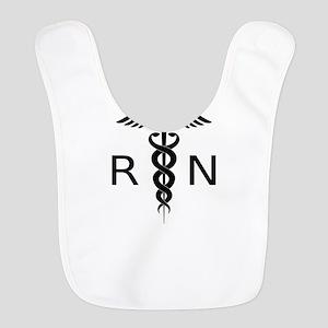 Nurse RN Bib