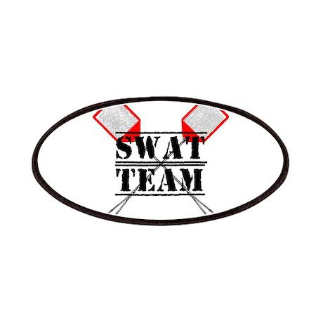 swat team patches cafepress rh cafepress com swat team lego videos swat team loganville ga 6/10/17