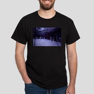 PICT0054 T-Shirt