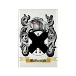 McGarrigle Rectangle Magnet (10 pack)