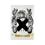 McGarrigle Rectangle Magnet (100 pack)