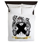 McGarrigal Queen Duvet