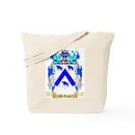 McGann Tote Bag
