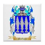 McGagh Tile Coaster