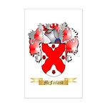 McFarland Mini Poster Print