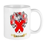 McFarland Mug