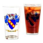 McFadin Drinking Glass