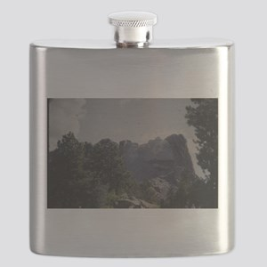 PICT0044 mount rushmore Flask