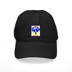 McEwan Black Cap