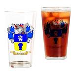 McEwan Drinking Glass