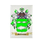 McEvinney Rectangle Magnet (100 pack)