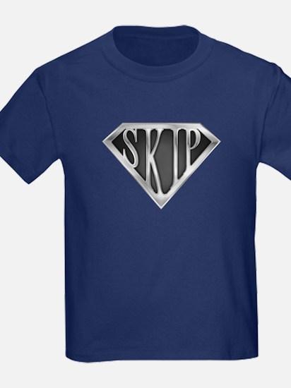 SuperSkip(metal) T