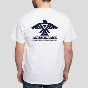Anishinaabe T-Shirt