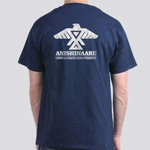 Anishinaabe T-Shirt