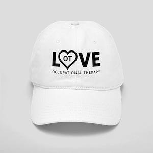 LOVE OT Cap