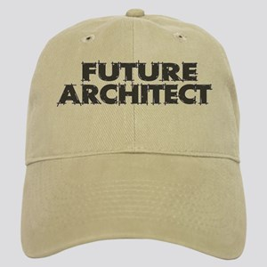 Future Architect Cap