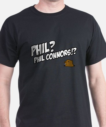 Cute Philly T-Shirt