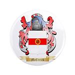 McEttrick Button
