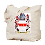 McEttrick Tote Bag