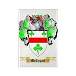 McEtegart Rectangle Magnet (100 pack)