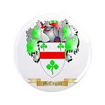 McEtegart Button