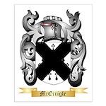 McErrigle Small Poster