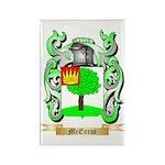 McEnroe Rectangle Magnet (10 pack)