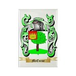 McEnroe Rectangle Magnet (100 pack)