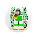 McEnroe Button