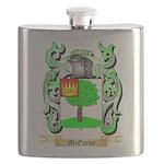 McEnroe Flask